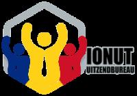 Ionut logo